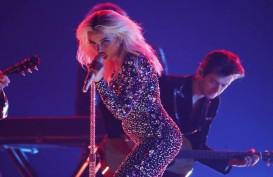 8 Penampilan Paling Memukau di Panggung Grammy Awards 2019