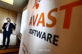 Agar Performa PC Tidak Menurun, Avast Perkenalkan…