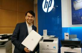 Beragam Promo Printer HP dalam Shopee Super Brand Day