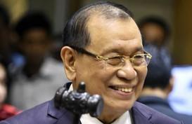 Kasus Suap DAK Kebumen: Hari Ini KPK Agendakan Periksa Ketua Komisi III DPR Kahar Muzakir