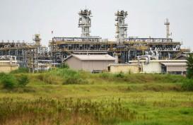 Abaco Minati Bangun Kilang Pengolahan Minyak Bumi di Sumbar