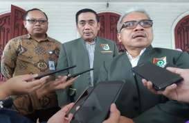 Disnakertrans Jatim Targetkan 24.000 Perusahaan Wajib Lapor