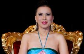 Karier Politik Singkat Putri Ubolratana & Intervensi Calon Raja Thailand