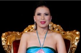 Karier Politik Singkat Putri Ubolratana & Intervensi…