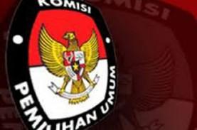 Bawaslu-KPID-KPU Riau Teken MOU Pengawasan Iklan Kampanye