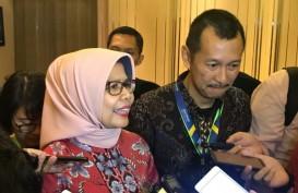 KPK Geledah Rumah Dirut Jasa Marga Terkait Kasus Waskita Karya