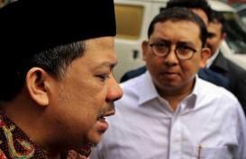 Timses Prabowo-Sandi Ditangkapi, Fadli Zon : Pemerintahan Otoriter & Tangan Besi