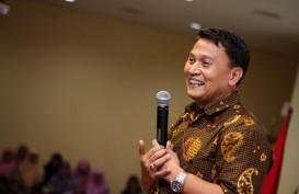 Kubu Prabowo-Sandi Siap Kawal Proses Pemilihan di TPS