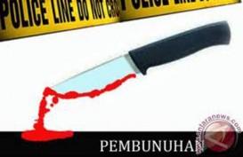 Hasil Tes DNA WNI Korban Mutilasi di Malaysia Belum Keluar