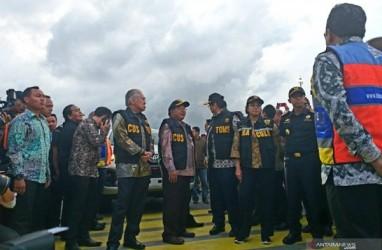 2 Produsen Otomotif Global Akan Investasi di Indonesia Rp12,6 Triliun