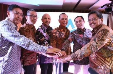 """DIRUT PT ASURANSI JIWA TUGU MANDIRI DONNY J. SUBAKTI : """"Bisnis Itu Harus Kreatif & Inovatif"""""""