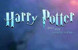 Daniel Radcliffe Yakin Film 'Harry Potter' Dibuat Versi Lain