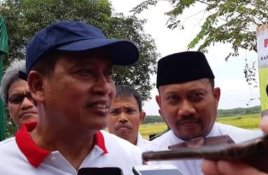 Mutu Meningkat, Menristekdikti Harap PTS Indonesia Tembus 500 Besar Dunia
