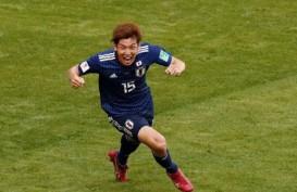 Werder Bremen Tak Lepas Yuya Osako untuk Bela Jepang di Copa America