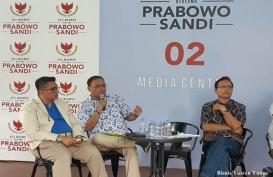 Kubu BPN Kritik Pemerintah Gagal Bebaskan Indonesia dari Impor Pangan