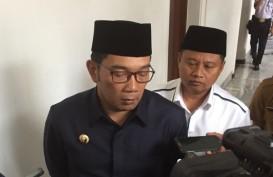 Mutilasi Pengusaha Bandung di Malaysia, Ini Pesan Ridwan Kamil
