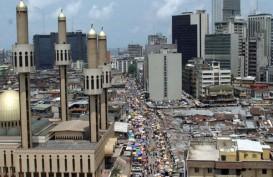 Nigeria Harus Perluas Diversifikasi Bisnis