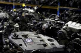 Bangun 350 SPBU, BP Unggulkan Active Technology Lindungi Mesin Kendaraan