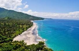 PARIWISATA NTB : Aneka Program Promosi demi 4,5 Juta Pelancong