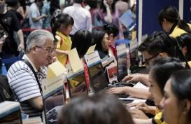 PAMERAN PERJALANAN : SIA Travel Fair Digelar di 3 Kota