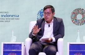Selain Achmad Zaky, 3 Founder Startup Ini Juga Bikin Kontroversi