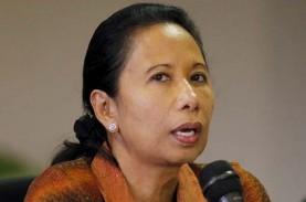 NGOBROL EKONOMI : Infrastruktur BUMN Mangkrak, Percaya…
