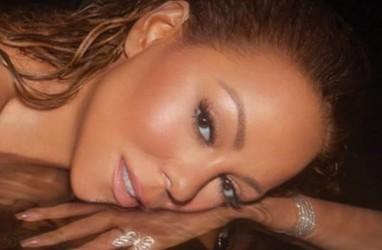 Mariah Carey Salah Kira, The Chainsmokers Dianggap One Direction
