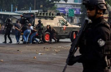 5 Berita Populer Nasional, Resolusi ISIS Indonesia pada 2020 dan Achmad Zaky Mengaku Khilaf