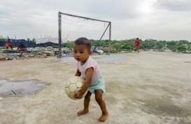 Groundbreaking Stadion BMW Bulan Depan