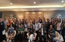 Literasi Perdagangan Berjangka Komoditas, ICDX Bentuk Young Trader Community