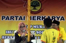 Pengasuh Pesantren Al-Mubarak, Indonesia Dijuluki Macan Asia Di Era Pak Harto