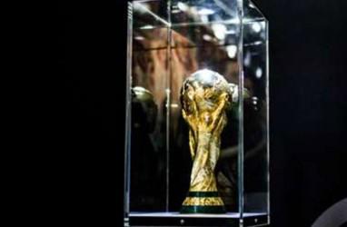 Cile Bergabung dengan Uruguay, Argentina, Paraguay Ingin Gelar Piala Dunia 2030