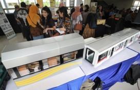 Kemenristekdikti Sebut Belanja Riset Indonesia Rp30,8 Triliun