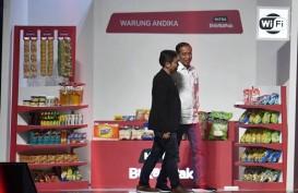 Adab vs Marketing: Pelajaran dari CEO Bukalapak Achmad Zaky