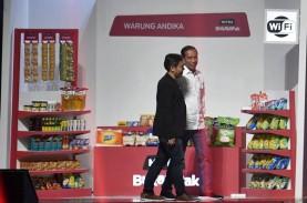 Adab vs Marketing: Pelajaran dari CEO Bukalapak Achmad…