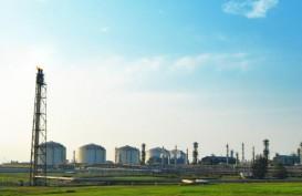 Bontang Siap Jadi City Gas Pada 2020