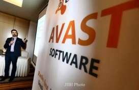 Avast Sabet Penghargaan Product of The Year