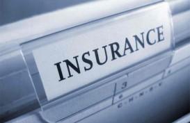 Asuransi Pola Single Premium Harus Pertimbangkan Risiko