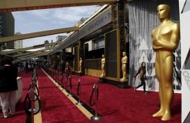 Acara Penghargaan Oscars Siap Disiarkan Tanpa Sensor