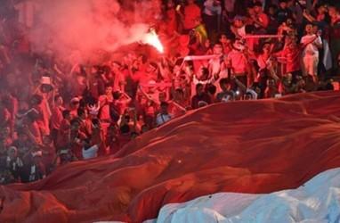 Tantangan Indonesia pada AFF U-22 & Momen Bangkit Sepak Bola Tanah Air