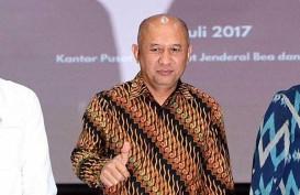 Teten Silakan Sudirman Said Buka Hasil Audit Petral, Jokowi Tunda Serahkan ke KPK?