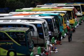 PO Bersiap-siap Belanja Armada, Ini Spesifikasi Bus…