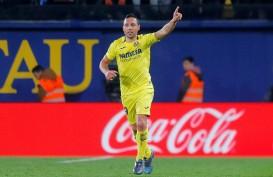Hasil La Liga: Villarreal Hajar Sevilla, Arah Tepat Keluar Zona Merah