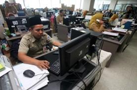 Pendaftaran PPPK Resmi Ditutup, 94.000-an Akun Mendaftar