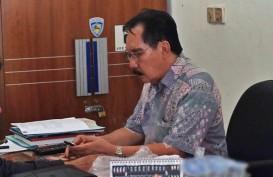 Debat Capres II, Antasari Beri Jokowi Nilai 8, Prabowo di Bawah 5