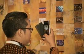 BI Evaluasi Rencana Penerbitan Kartu Kredit GPN