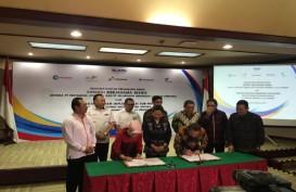 Maksimalkan Aset Pelabuhan untuk Distribusi Energi, Pertamina & Pelindo Jalin Kerja Sama Bisnis