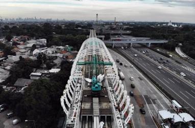 Fact or Fake: Berapa Perbandingan Biaya Pembangunan LRT di Indonesia dan Negara Tetangga?