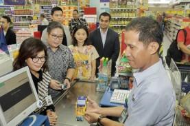 Matahari Putra Prima (MPPA) Rambah Penjualan Online