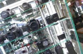 4 Tahun Melorot, Industri Elektronik Dinilai Dapat Bangkit